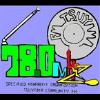 FM Tsuyama 78.0 FM Japan, Okayama