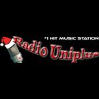 Radio Uniplus 89.4 FM Romania, Bucharest-Ilfov