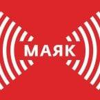 Radio Mayak 66.8 FM Russia, Chumikan