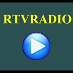 RTVRadio Top 1000 United States of America