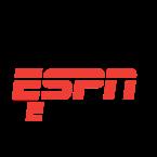 ESPN Deportes 103.5 FM USA, Glendale