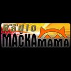 Radio Mackamama Croatia, Zagreb