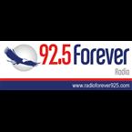 92.5 Forever Radio 92.5 FM Ecuador, Guayaquil