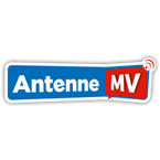 Antenne MV 88.7 FM Germany, Rostock