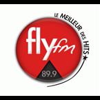 Fly FM 89.9 FM France, Avignon