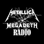Metallica & Megadeth Radio USA