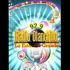 Radio Olanchito 92.9 92.9 FM Honduras, Olanchito