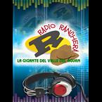 Radio Ranchera 103.1 FM Honduras, Olanchito