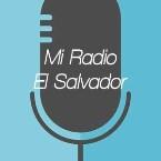 Mi Radio El Salvador USA