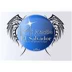 Mi Radio El Salvador USA