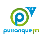 Purranque FM 104.1 FM Chile, Osorno