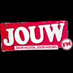 Jouw FM 105.8 FM Netherlands, Amsterdam