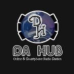 da hub radio United Kingdom