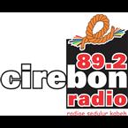 Cirebon Radio 89.2 FM Indonesia, Cirebon