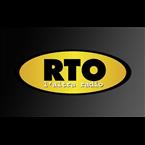 RTO 100.1 FM Italy, Piedmont