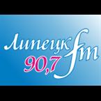 Липецк FM 90.7 FM Russia, Lipetsk