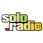 Solo Radio 92.9 FM Indonesia, Surakarta