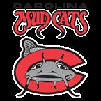 Carolina Mudcats Baseball Network USA