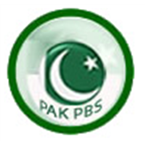 Pak PBS Worldwide Urdu Radio Pakistan