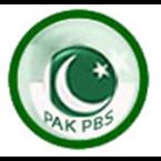 Pak PBS Worldwide Urdu Radio Pakistan, Lahore