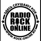 Radio Rock Online Russia, Saint Petersburg