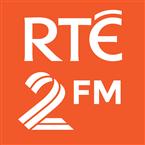 RTÉ 2fm 91.3 FM Ireland, Kippure