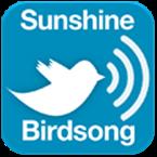 Sunshine Birdsong Ireland