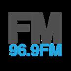 XHOA 96.9 FM Mexico, Oaxaca