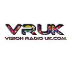 Vision Radio UK United Kingdom