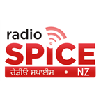 Radio Spice 88.0 FM New Zealand, Auckland