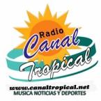 Radio Canal Tropical la soberana del Aire United States of America