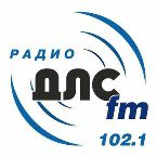 Radio Sharmanka 102.1 FM Ukraine, Berdyansk
