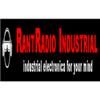 Rant Radio Industrial Canada, Langley