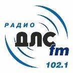 DLS FM 102.7 FM Ukraine, Poltava