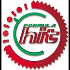 Fórmula Hit Spain, Madrid