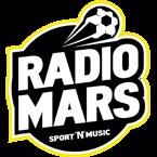 Radio Mars 91.2 FM Morocco, Casablanca