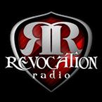 Revocation Radio 88.1 FM United States of America, Argo