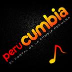 Radio Peru Cumbia Peru