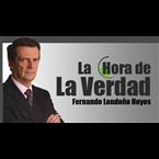 La Hora de la Verdad Colombia