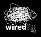 Wired FM 99.9 FM Ireland, Limerick