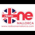 Radio One Mallorca Spain
