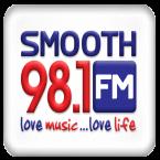 Smooth Fm Lagos 98.1 FM Nigeria, Lagos