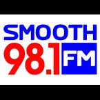 Smooth 98.1 98.1 FM Nigeria, Lagos