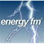 Energy FM - Channel 2 (Non-Stop DJ Mixes) United Kingdom, London
