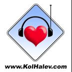 Kol Halev United States of America