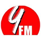 Y FM 91.2 FM Sri Lanka, Kandy