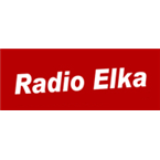 Radio Elka Poland, Leszno