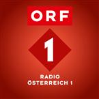 Österreich 1 87.8 FM Austria, Vienna
