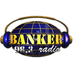 Banker 98.3 FM Serbia, Southern and Eastern Serbia