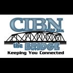CIBN-FM 89.3 FM Canada, Buffalo Narrows
